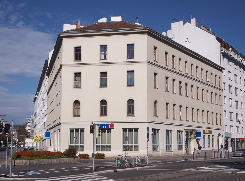 Hotel Mercure Graz Telefonnummer
